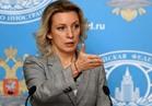زاخاروفا: روسيا تعلق تمثيلها الدبلوماسي في اليمن