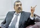 الشرقاوي: شركات قطاع الأعمال ستجني أرباحًا بنهاية العام المالي الحالي