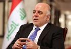 العراق ينظم عرضا عسكريا احتفالا بالانتصار على داعش
