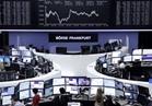 الأسهم الأوروبية تصعد مدعومة بمكاسب النفط وقطاع السيارات