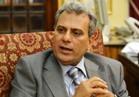 جابر نصار رئيساً لقسم القانون العام بكلية الحقوق جامعة القاهرة