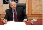 رئيس النيابة الإدارية: 132 مليار جنيه ردت إلى خزانة الدولة