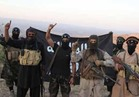 مقتل وإصابة 11 شخصا جراء استهداف داعش حي القصور بدير الزور