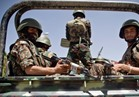 الحكومة اليمنية: لن تصبر طويلا على تعنت الانقلابيين كثيرا