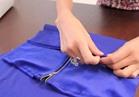 »على ذوقي وأوفر«.. فتيات يتعلمن الخياطة هربا من الأسعار
