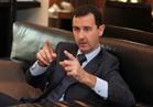 منصة القاهرة للمعارضة السورية: لم نحسم موقفنا من بقاء «الأسد»