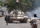 مقتل 8 من حرس الحدود الإيراني في اشتباكات مع مسلحين