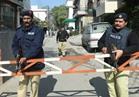 ضرب طالب متهم بالإساءة إلى الدين حتى الموت داخل جامعة بباكستان