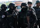 مصادر: تحديد أماكن اختباء 5 إرهابيين مطلوبين بتفجيري الكنيستين