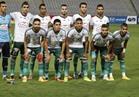 10 أتوبيسات لنقل جماهير المصري لحضور مباراة كمبالا سيتي بالكونفيدرالية
