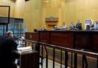 ننشر مرافعة دفاع علاء وجمال مبارك بقضية التلاعب بالبورصة