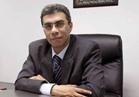 الأربعاء.. حفل تسليم جوائز مصطفى وعلي أمين الصحفية