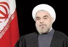 روحاني لتميم: المجالات «الجوية والبرية والبحرية» الإيرانية مفتوحة أمام قطر الشقيقة