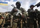السلطات الأوكرانية تضع عقبات مصطنعة على الحدود مع القرم لعرقلة سفر السياح