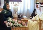 روسيا والسعودية يطلقان مشاريع بـ3 مليارات دولار نهاية العام