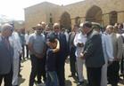 مدير أمن القاهرة: لن نسمح بتعكير صفو الاحتفالات.. وشرطة نسائية لمنع التحرش