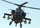 مقتل شخص في تحطم طائرة هليكوبتر عسكرية بولاية ماريلاند الأمريكية