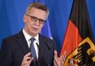 ألمانيا: على تركيا تقديم توضيحات بشأن سير استفتاء التعديلات الدستورية