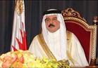 ملك البحرين يبحث في ماليزيا تعزيز التعاون الاقتصادي والاستثماري