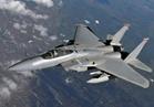الجيش الأمريكي: التحالف الدولي شن 16 غارة على مواقع «داعش» بسوريا