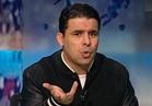 خالد الغندور : الأهلي فريق عالمي وفضيحة تاريخية للنجم
