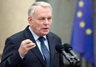 فرنسا: سنقدم أدلة تثبت تورط النظام السوري في الهجوم الكيميائي