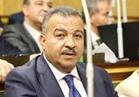 بالفيديو .. »صحة النواب«: البرلمان يناقش نواقص الأدوية الأسبوع المقبل