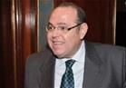 الوزير المفوض التجاري المصري: الجزائر سوق واعدة ونقلة نوعية في علاقاتنا