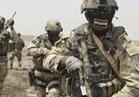 الجيش العراقي يبدأ عمليات عسكرية في حوضي الزور