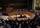 """14 دولة تؤيد قرار مصر بشأن القدس..وأمريكا تستخدم """"الفيتو"""""""