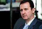 الأسد: ما ينشره الغرب عن عدد ضحايا الحرب بسوريا «مضخم»