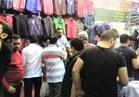 الملابس الجاهزة باتحاد الصناعات: ارتفاع نسبة المكون المحلي إلى 80 % بالقطاع