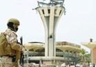 مصادر: طائرة عسكرية تنقل شحنة أسلحة جديدة إلى مطار عدن