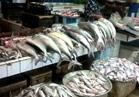 ننشر أسعار الأسماك بسوق العبور