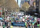 """""""تظاهرة من أجل العلم"""" حول العالم تهدف لتعزيز ودعم تحركات حماية البيئة"""