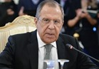 لافروف :روسيا تؤيد بدء المفاوضات المباشرة بين فلسطين واسرائيل