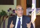 «وزير الزراعة» يدين الحادث الإرهابي بالعريش