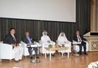 انطلاق فعاليات جائزة الشارقة للإبداع العربي