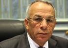 حرحور: مصر تقدر تضحيات القوات المسلحة على أرض سيناء على مدار التاريخ.. فيديو