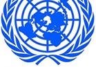 مستشار الأمين العام للأمم المتحدة لقبرص يعقد محادثات في أثينا وأنقرة