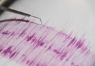 زلزال بقوة 3.5 درجة تضرب محافظة حلبجة بإقليم كردستان