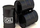 النفط يصعد بعد خسائر أعقبت زيادة مفاجئة في المخزونات الأمريكية