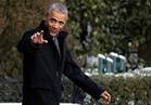 باراك أوباما يُعلن عن وظيفته الجديدة بعد ترك الرئاسة الأمريكية