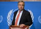 """""""الأمم المتحدة"""": اليمن تواجه كارثة إنسانية والتسوية السياسية هي الحل"""
