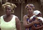 عرض الأفلام الفائزة في مهرجان الأقصر الإفريقي بالهناجر