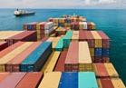 التصديري للصناعات الغذائية: 410 ملايين دولار إجمالي صادرات القطاع خلال شهرين