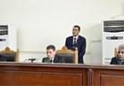 """تأجيل محاكمة المتهمين في """"أحداث مكتب الإرشاد"""" لـ3 مايو"""