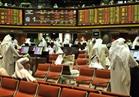اتحاد البورصات العربية يؤكد أهمية إنشاء صندوق عربي قابل للتداول