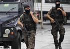مدير أمن إسطنبول الأسبق يسلم نفسه للسلطات التركية