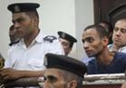 ٢ مايو..الحكم على ٤ متهمين من ألتراس أهلاوي بتهمة إثارة الشغب